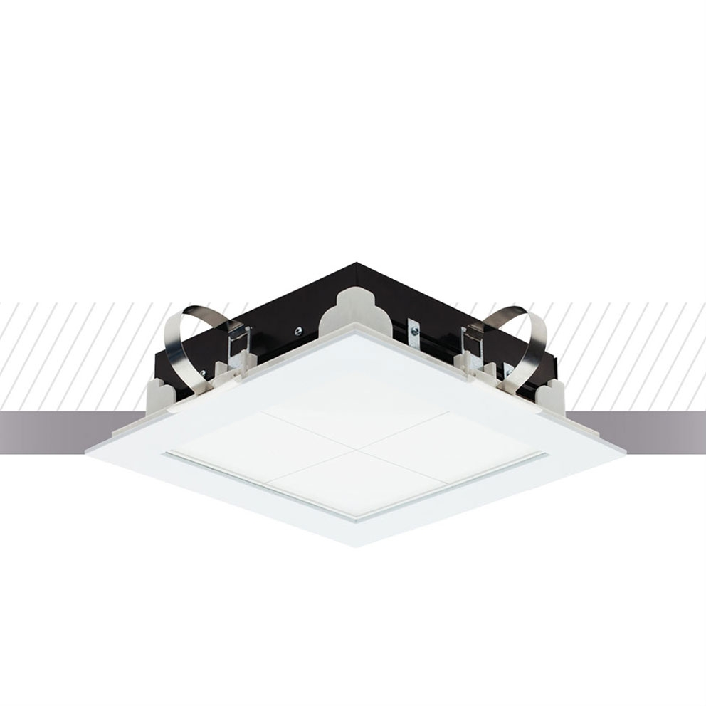 GIZA MINI Recessed Mounted